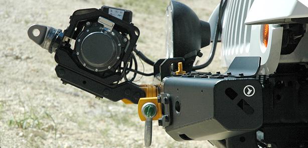 gearmount_winch_drive_position.jpg
