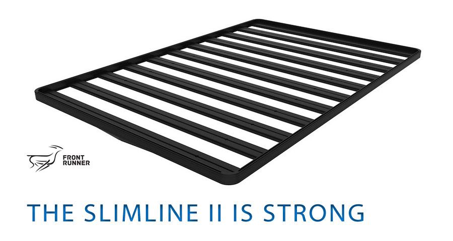 slimline2_b2.jpg