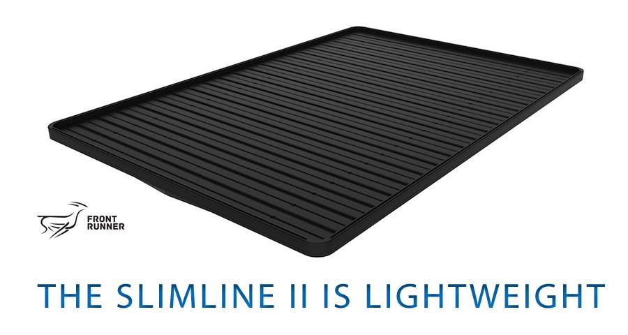 slimline2_c3.jpg