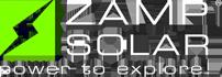 zamp_logo.png