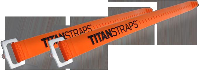 titanstraps.png
