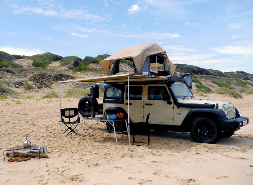 frontrunner-roof-top-tent.jpg