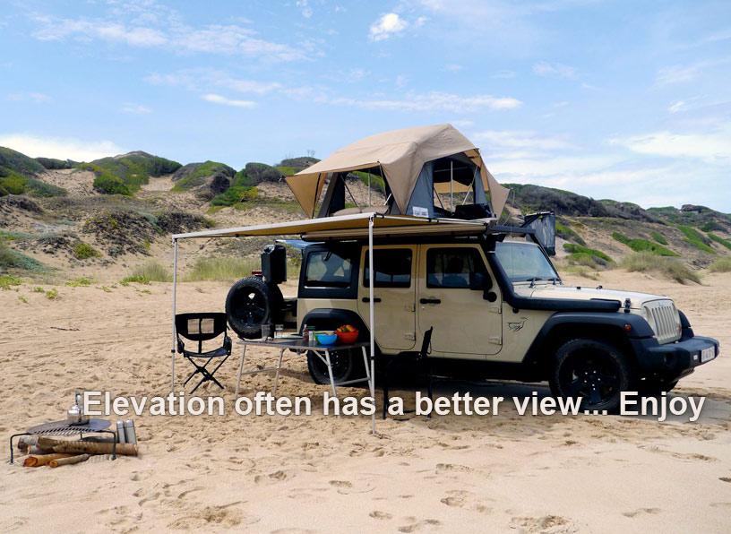frontrunner-roof-top-tent4.jpg