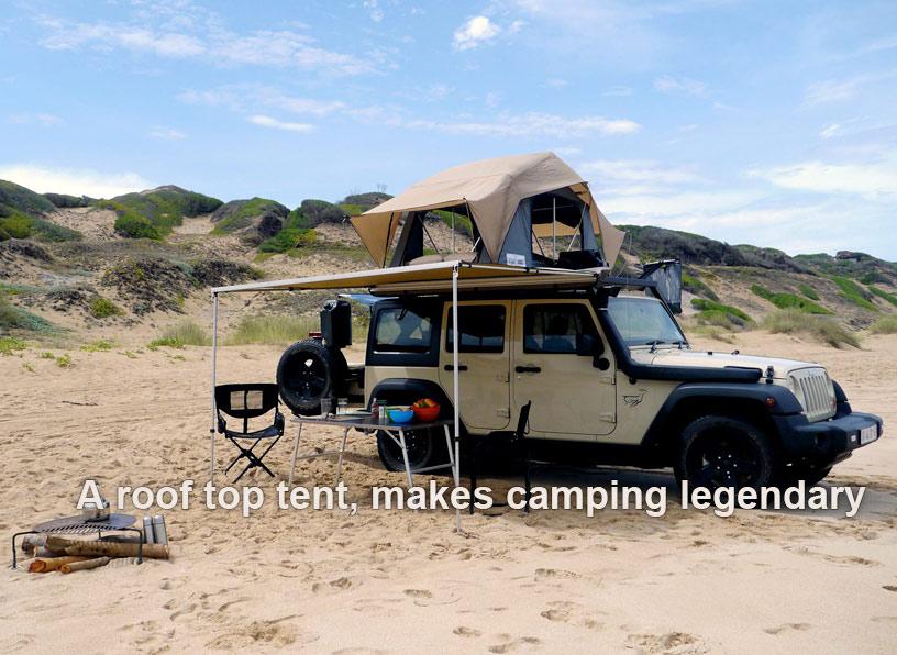 frontrunner-roof-top-tent7.jpg
