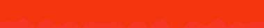 pronghorn-logo.png