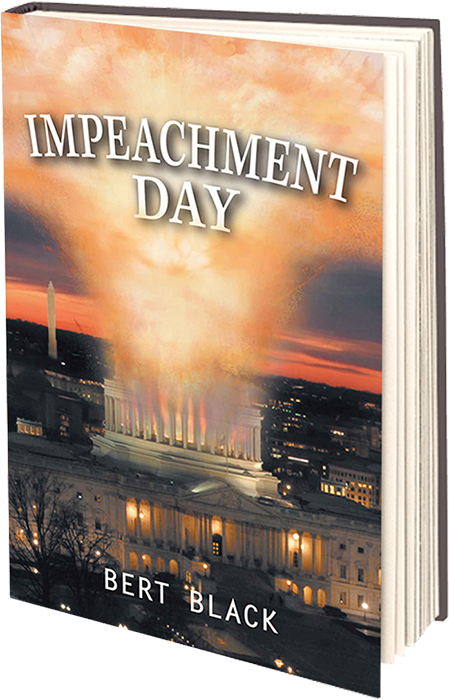 ImpeachmentDay.png