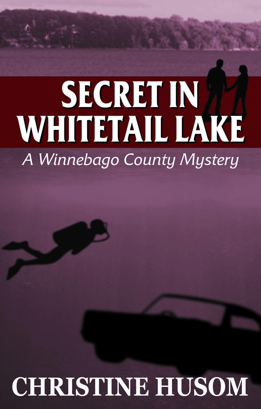 Whitetail Lake cover.jpg