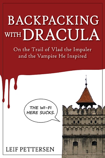 Backpacking w Dracula thumb-2.jpg