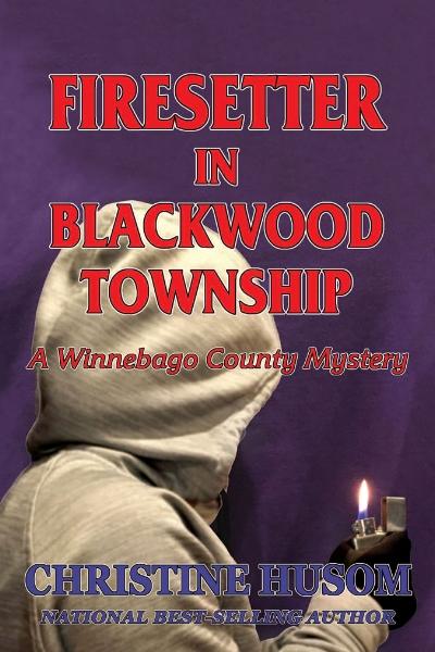 Firesetter Cover Small.jpg