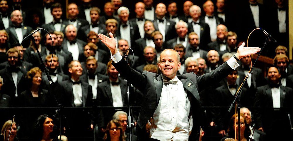 Eric-Stark-Conducts-Choir-and-ISO1320x636-1320x636.jpg