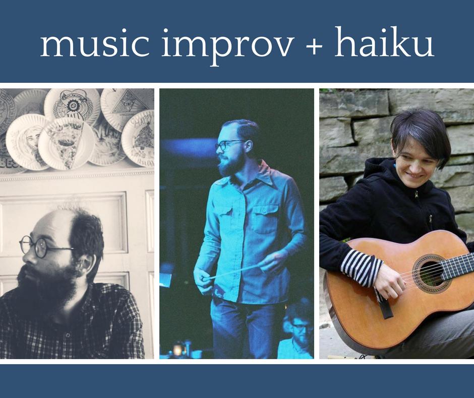 music improv + haiku.png