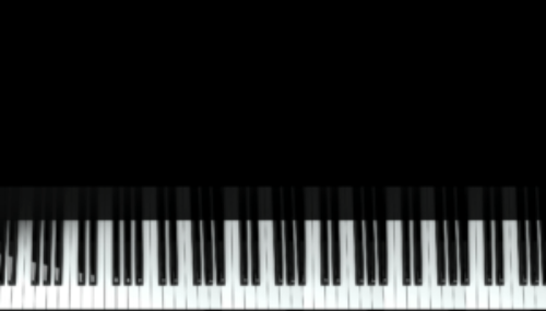 Piano-Keys-Background-300x171.png