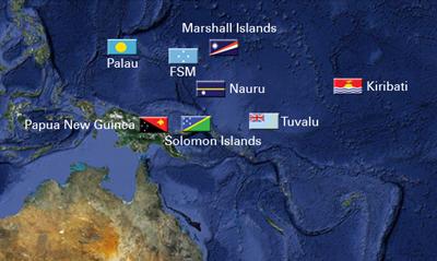 PNA_map.jpg