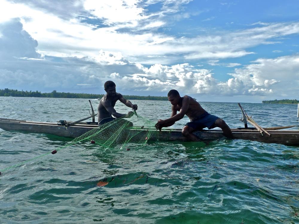 PI Fishing (2).jpg