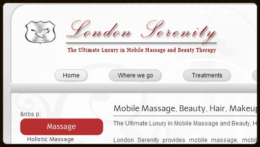 London Serenity Screenshot.png