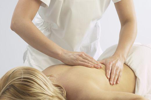 Learning massage in London.jpg