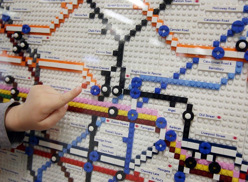 London Underground Tube Map Lego.jpg