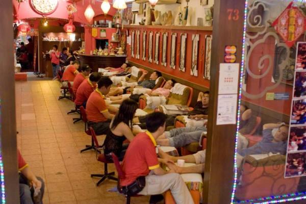 Kuala Lumper Massage.jpg
