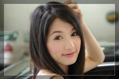 Touch Spa Thai Massage Lady.jpg
