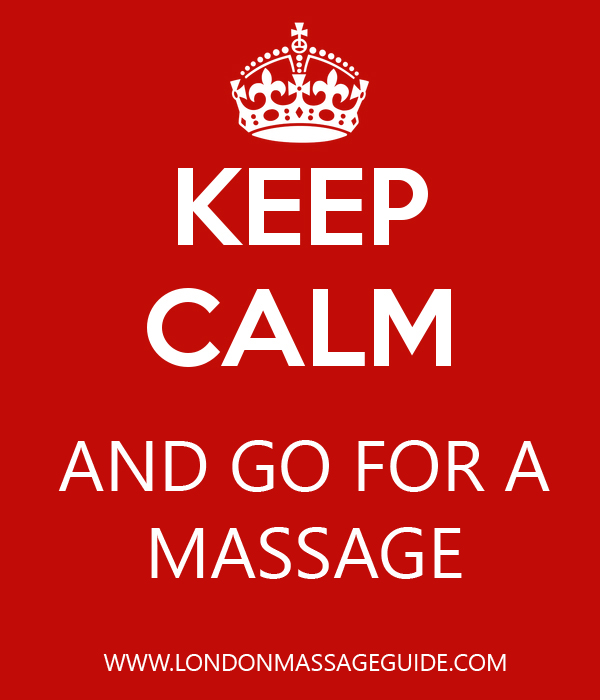 keep calm  and go for a massage.jpg