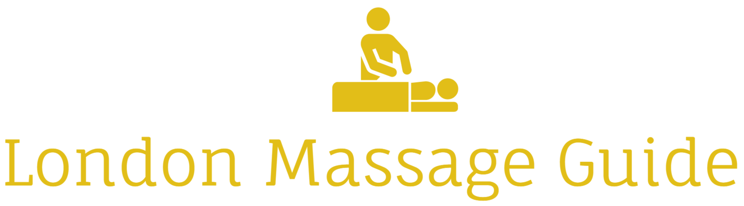 London Massage Guide