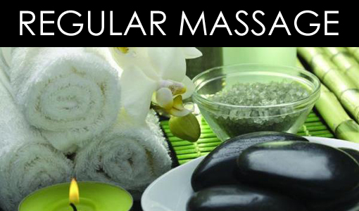 regular massage london.jpg