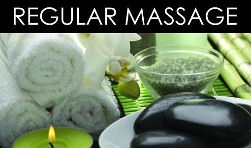 regular massage london.jpg