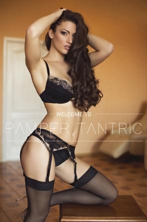 pamper sensual.png