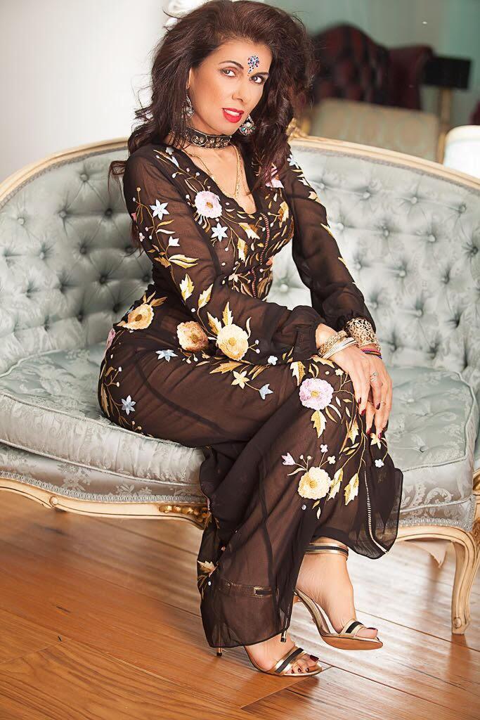 Goddess Amoroza.jpg