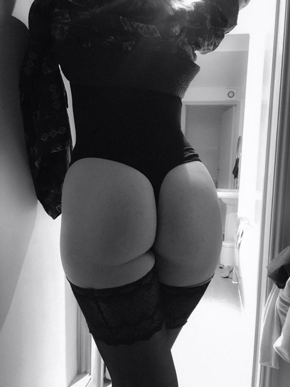 Sanda sexy.png