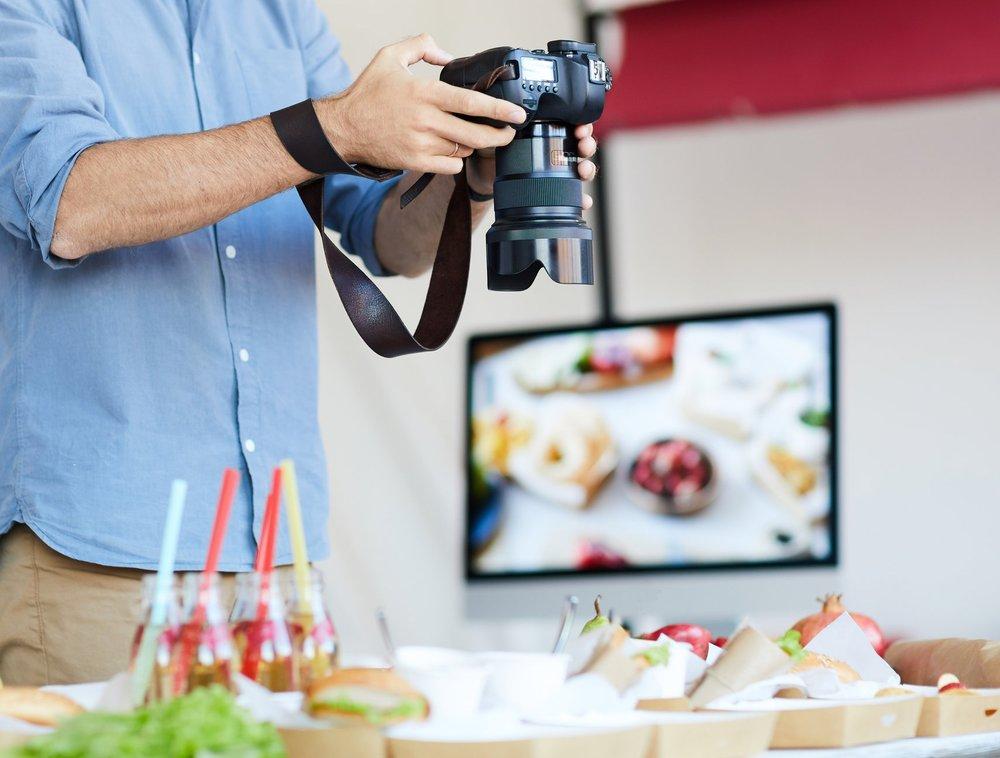 creative+food+harbinger+image.jpg
