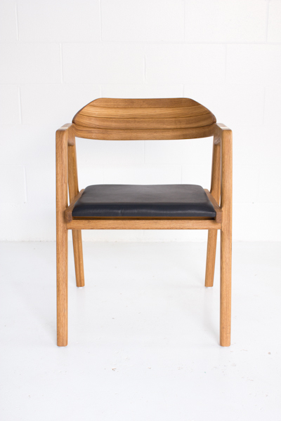 Gamla_S2+Chair_Oak-6.jpg