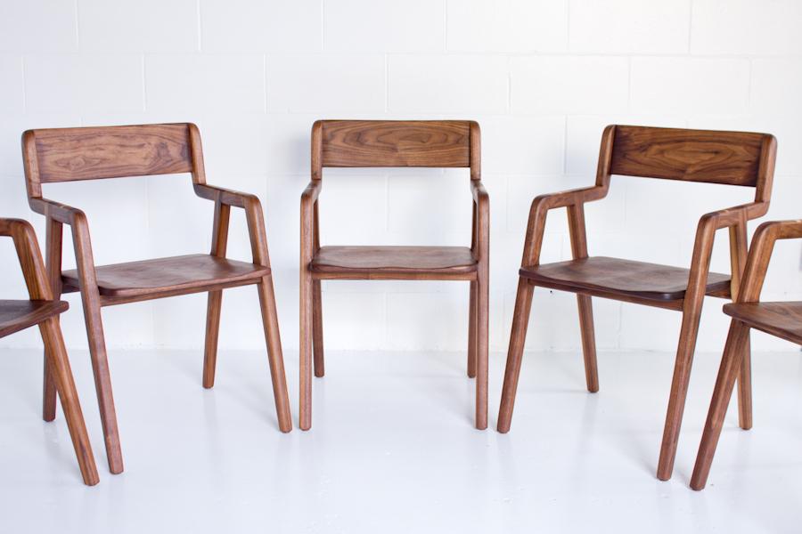 Gamla_S4 Dining Chair-15.jpg
