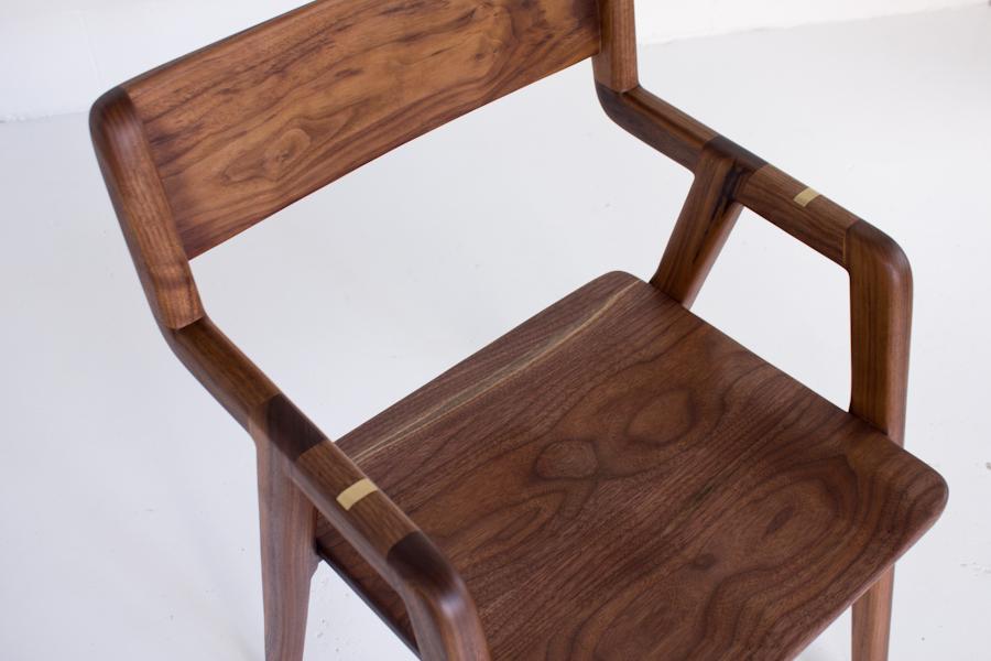 Gamla_S4 Dining Chair-11.jpg