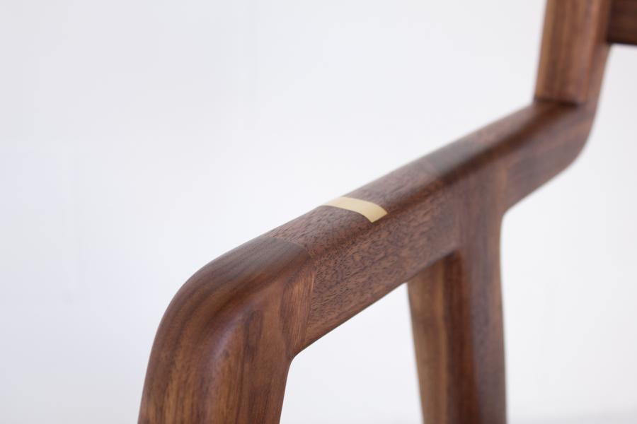 Gamla_S4 Dining Chair-9.jpg