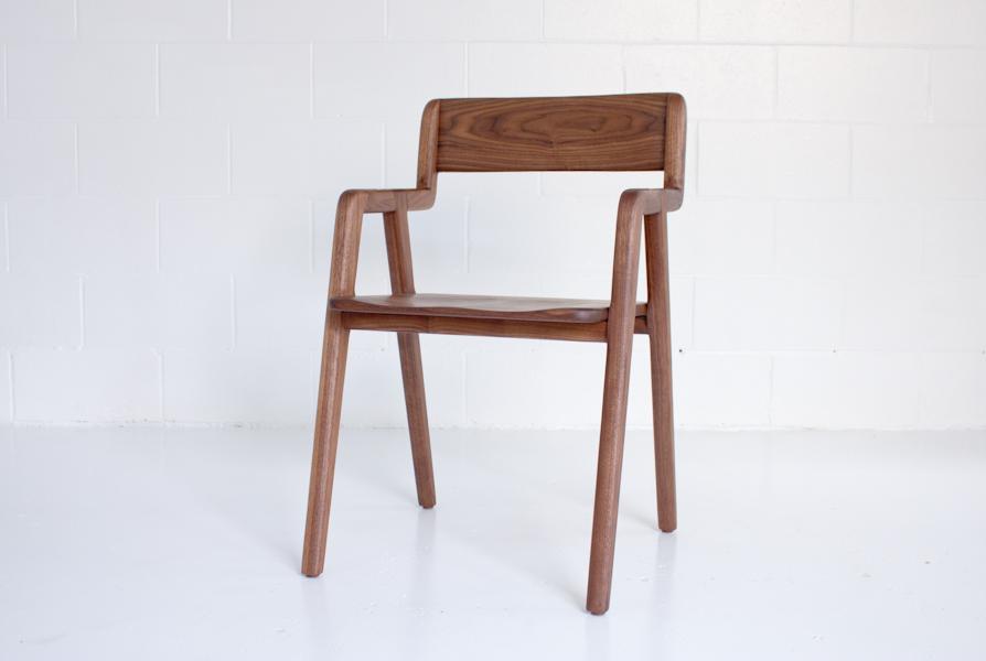 Gamla_S4 Dining Chair-7.jpg
