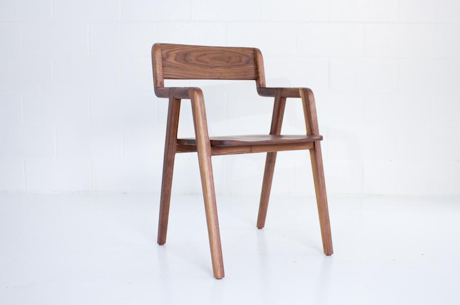 Gamla_S4 Dining Chair-3.jpg