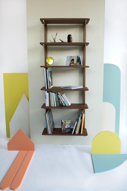 GamlaBookshelf-5.jpg