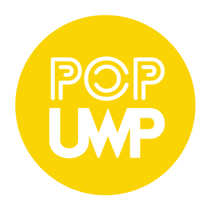 puwp-logo.jpg