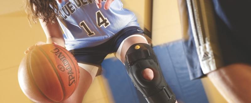 corflex_basketball.jpeg