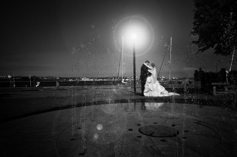 www.amphoto.com