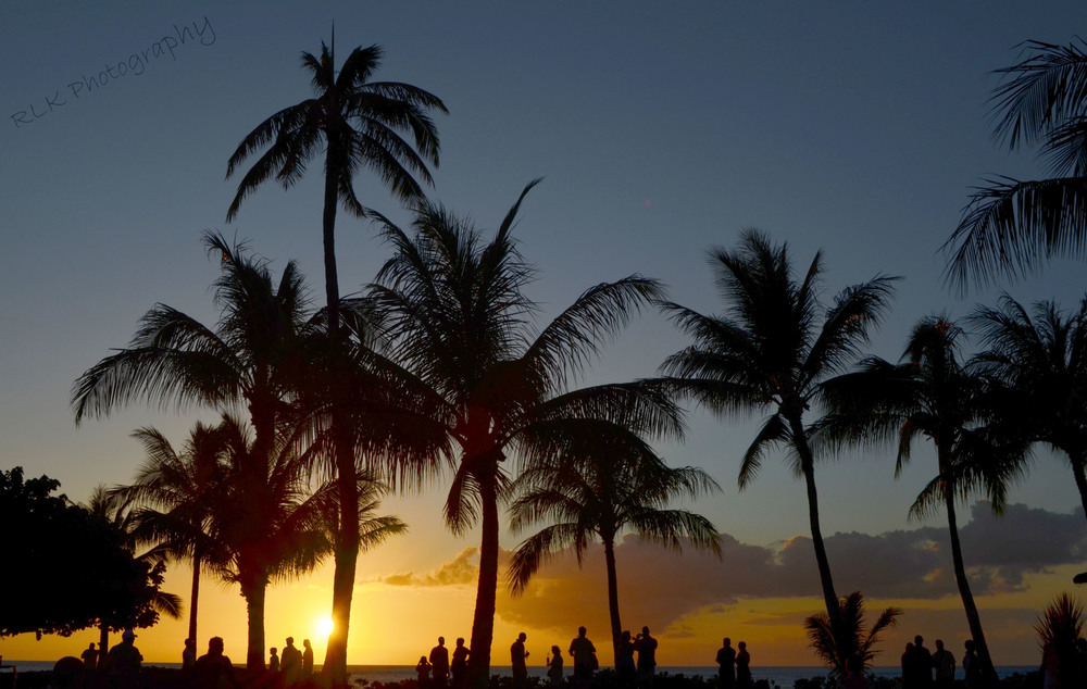 sunset wm.jpg