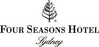Four-Season-Hotel-Sydney-200x96.jpg
