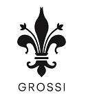 Grossi-125x144.jpg
