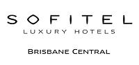 Sofitel-Brisbane-Central-200x94.jpg