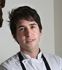 Alejandro-Cancino-200x225.jpg