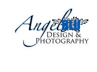 AngelBLU D&P Logo website.png