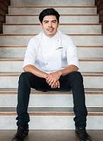 Image 2016 Five Chefs QLD Josue Web.jpg