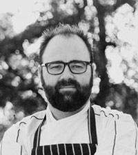 paul-baker