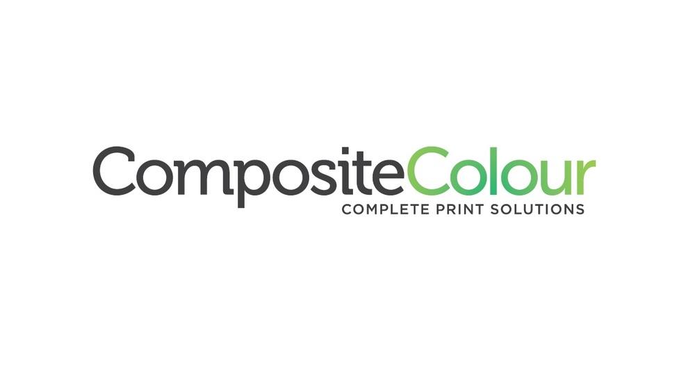 Composite Colour logo.jpg